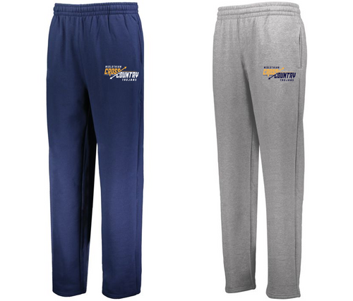 Sweatpants - Midlothian XC