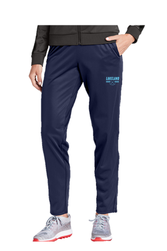 Ladies Tricot Jogger - LAKELAND FIELD HOCKEY