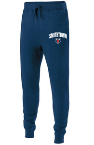 60/40 FLEECE JOGGER - Adult - Smithtown Youth Baseball
