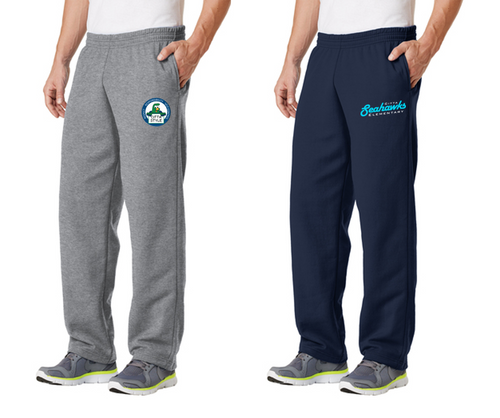 Sweatpants - Adult - Citta Elementary