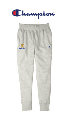 Champion Reverse Weave Jogger - Adult - LEE BASEBALL