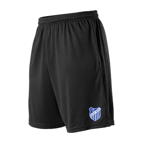 ADULT STRIKER SOCCER SHORT - Westech Boys Soccer