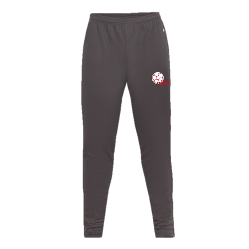 TRAINER PANT - Bloomfield Girls Soccer