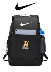 *Nike Brasilia Backpack - Cleveland Heights Football