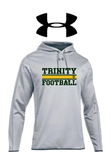 Adult Double Threat AF Hoody - Trinity Football