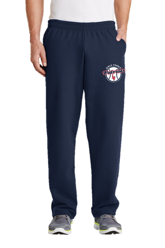 Sweatpants - LV Girls Tennis