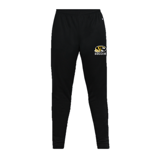 TRAINER TAPERED PANT - Cuyahoga Falls Soccer