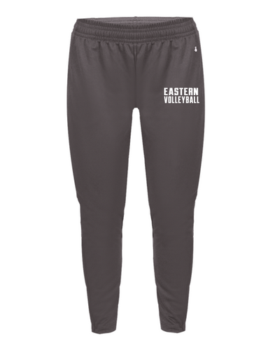Ladies Trainer Pant - Bristol Eastern Volleyball