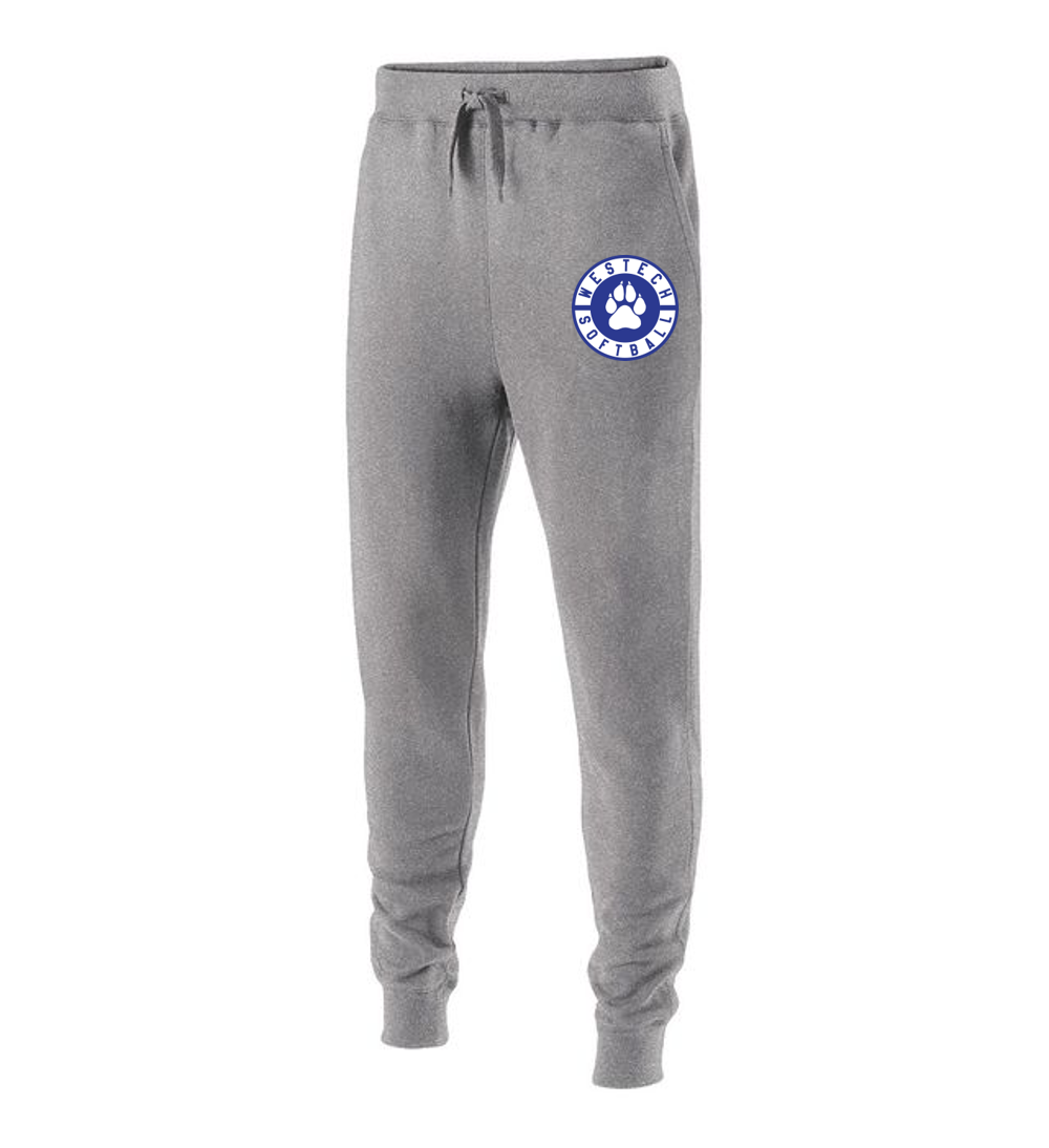 60/40 FLEECE JOGGER  - WESTECH SOFTBALL