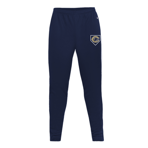 Trainer Pant - Collingswood Baseball