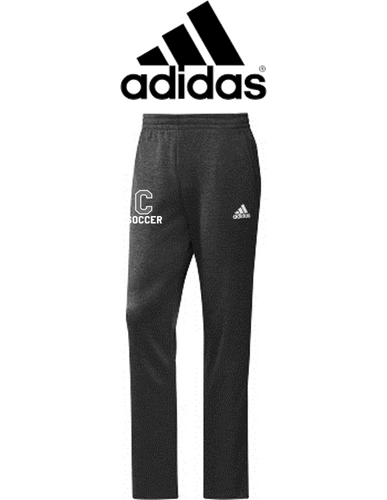 ADIDAS TI TAPERED PANT- Adult - Canton Soccer