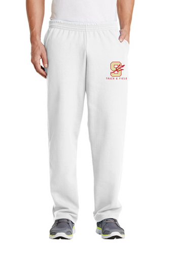 Sweatpants - Adult - Stratford Track & Field
