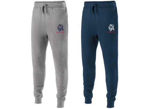 60/40 FLEECE JOGGER - FSK 2022