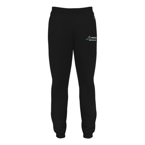 Jogger Pant (Adult/Youth Sizes) - Lincoln JR Wrestling