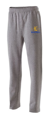 Sweatpants- Adult - LEE BASEBALL