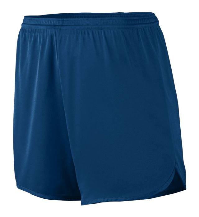 TRACK SHORTS - Adult - Nevada Union Track & Field