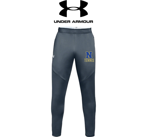 Men's UA Qualifier Hyb Up Pant - NORWELL TENNIS