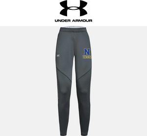 Ladies UA Qualifier Hyb Up Pant - NORWELL TENNIS