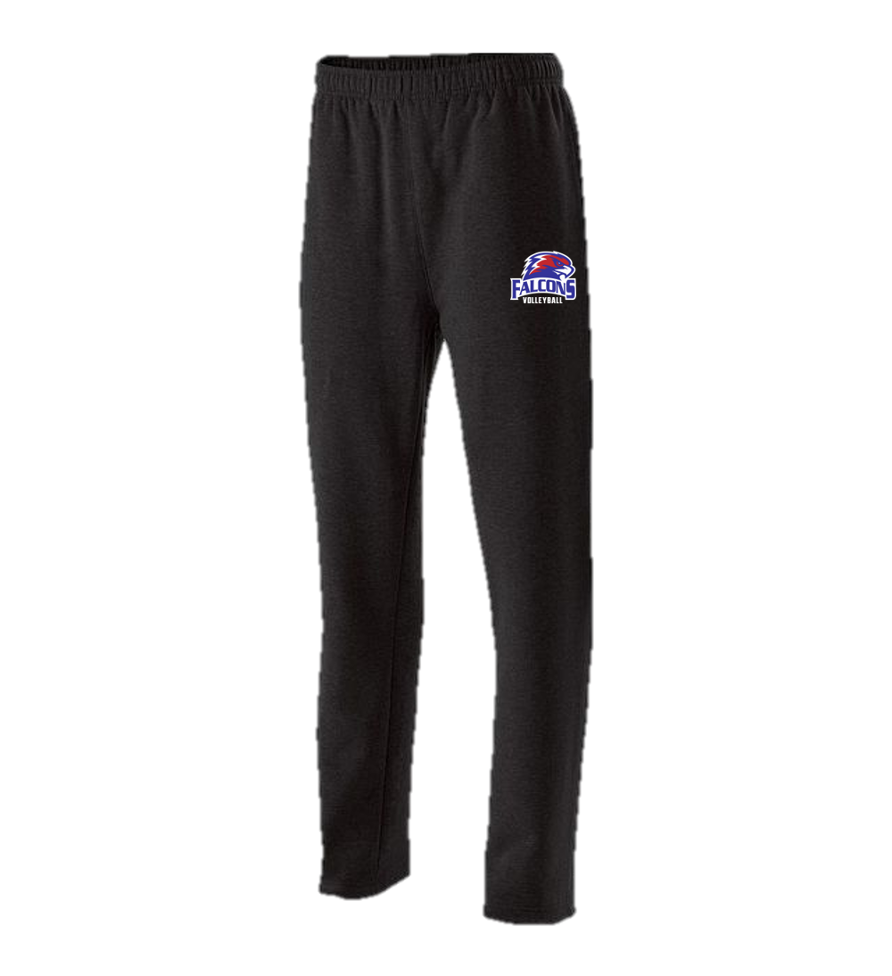 SWEATPANTS - Briggsdale Volleyball