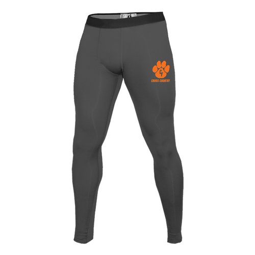 ADULT HYPERFORM COMPRESSION TIGHT - Central York XC