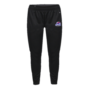 Ladies Trainer Pant - Briggsdale Volleyball