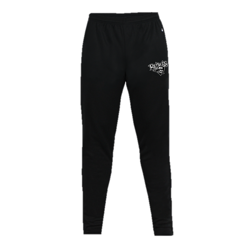 TRAINER TAPERED PANT - Laona/Wabeno Football