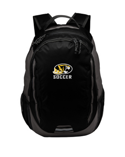 *Ridge Backpack - Cuyahoga Falls Soccer
