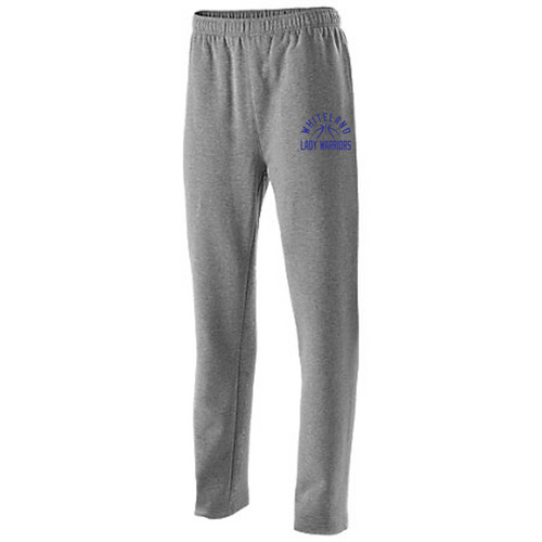 Sweatpants- Adult - WHITELAND GIRLS BASKETBALL