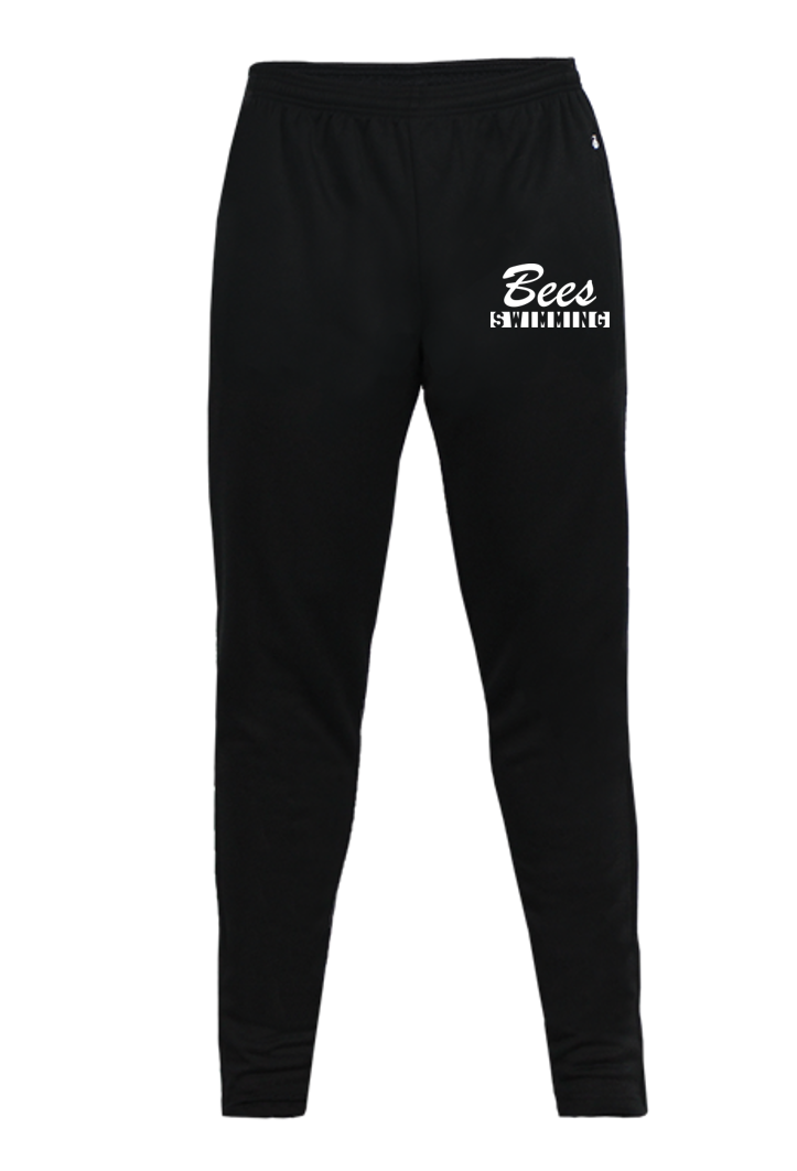TRAINER PANT - Adult - Baldwinsville Swim
