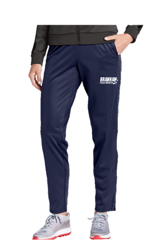 Ladies Tricot Jogger - Branham Field Hockey