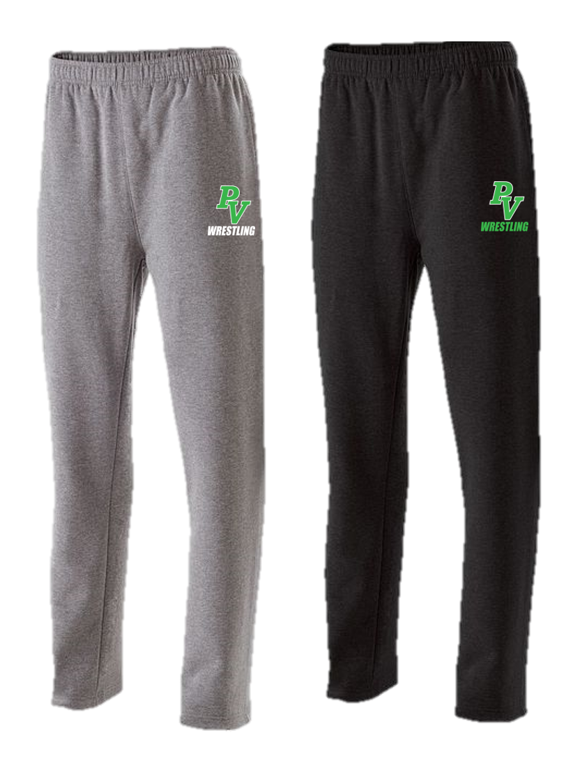 Sweatpants - Pascack Valley Wrestling