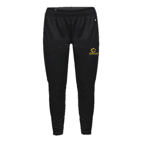 Ladies Trainer Pant - South Carroll Girls Soccer
