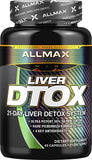 Liver Dtox by All Max