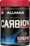 Carbion+ by All Max Nutrition