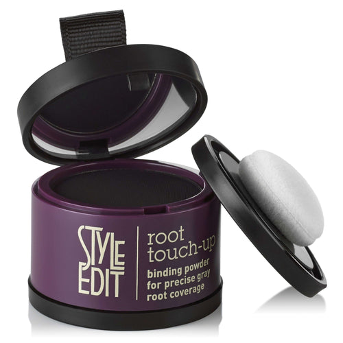 Root Touch Up Powder