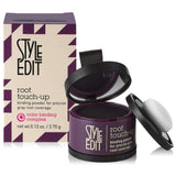 Style Edit Root Touch-Up Powder - Style Edit