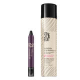 Cleanse and Conceal: Cover-up Stick Duo