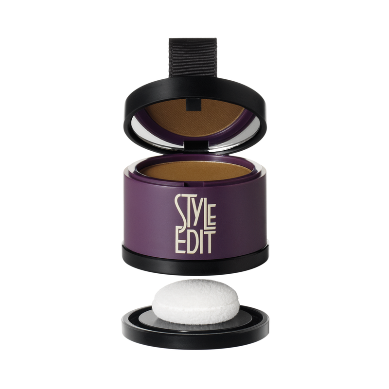 Style Edit Root Touch-Up Powder