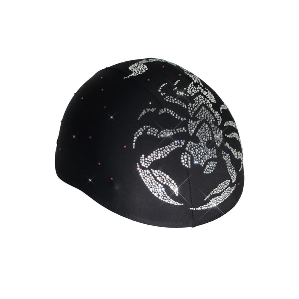 Helmetra Scorpion Helmet Cover