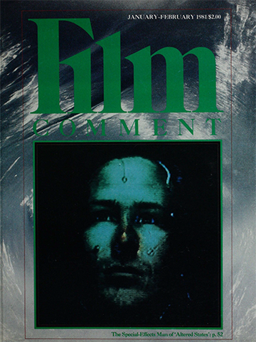 Digital Edition: Volume 17, Number 1 January/February 1981