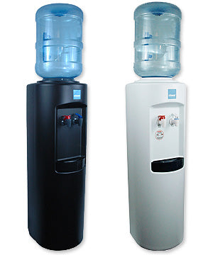 Top Load Water Cooler - Monthly Rental