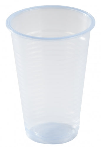 Cooler Cups - 1 sleeve, 50 cups