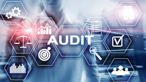The Importance for a TDG compliance audit.
