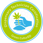 Dispensary Technician Certification