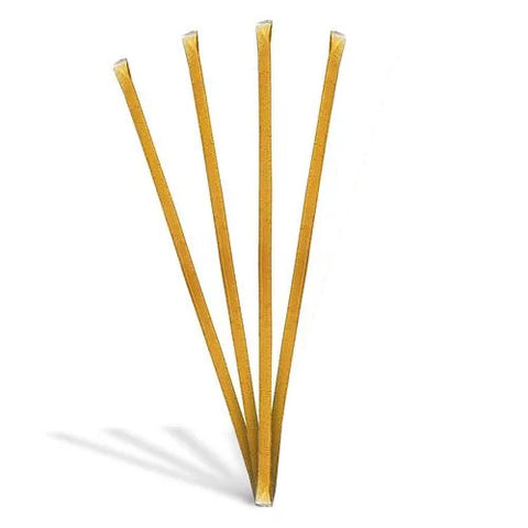 CBD Honey Sticks (4 Pack)
