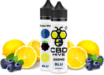 PREMIUM CBD VAPE - BLU - Los Angeles Cannabis Club