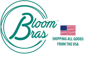 Bloom Bras