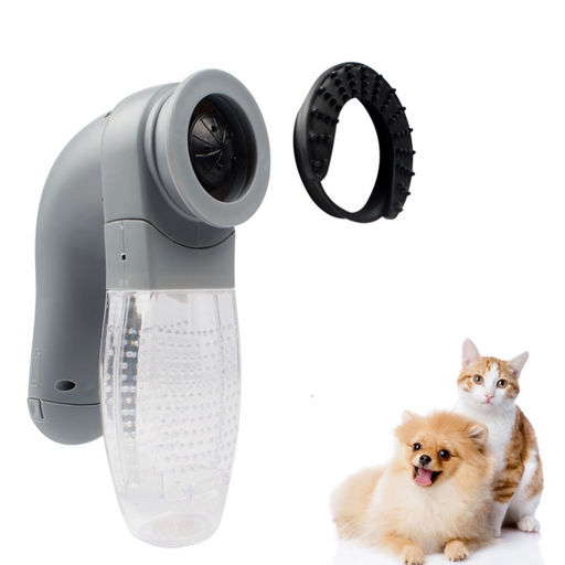 Pet Fur Vacuum