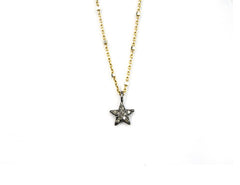 Amori Super Star Amulet