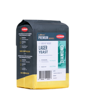 Load image into Gallery viewer, Diamond Lager Yeast (500g)